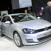 2013-VW-Golf-7-Live-Berlin-1.jpg