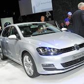 2013-VW-Golf-7-Live-Berlin-1.jpg