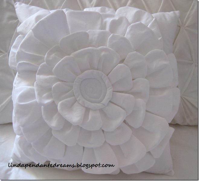 FlowerPillow003-1