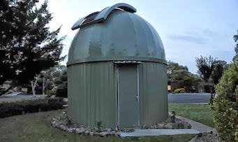 dm-wide-observatory-20140214195104284060-620x349