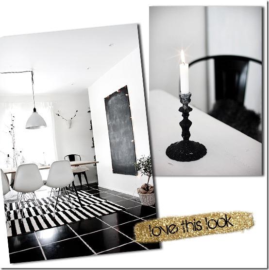 dress-up-corner-#9-decor-s