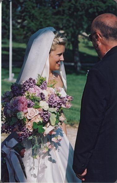 erin volantemy wedding