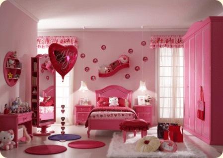 8_Trucos_Decoracion_dormitorios_infantiles_accesorios