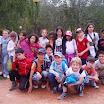Fotos del Colegio » 21 del 11 de 2013