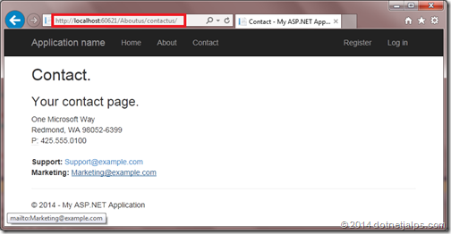 attribute-routing-demo-contact-us-page-mvc5