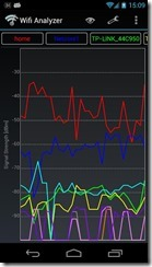 Wifi-Analyzer-screenshot-2