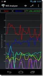 Wifi-Analyzer-screenshot-2