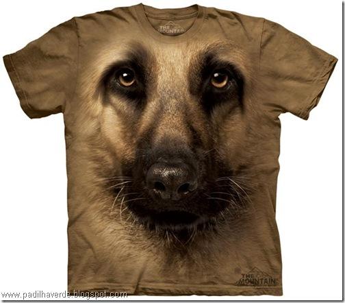 camisetas de Montain-3