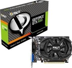 Palit-NVIDIA-GeForce-GTX-650-Graphics-Card