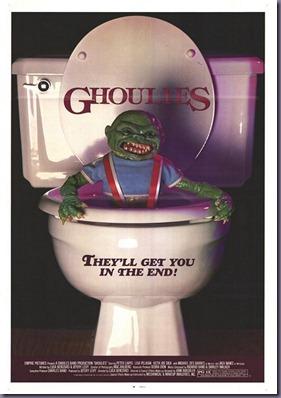 ghoulies-1985