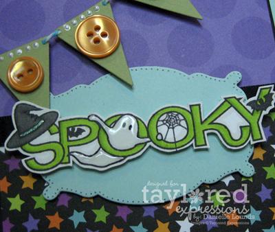 SpookySweetSundaySketch_Closeup
