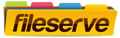 fileserve-logo