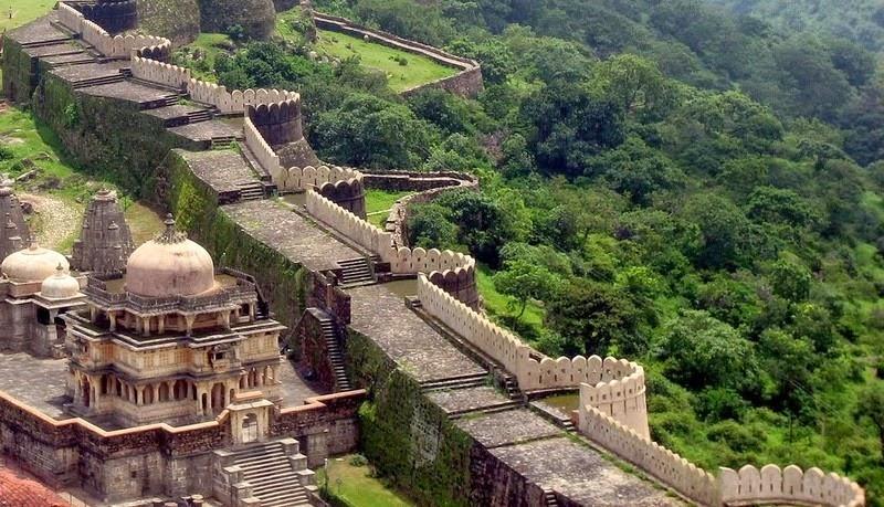 kumbhalgarh-fort-4
