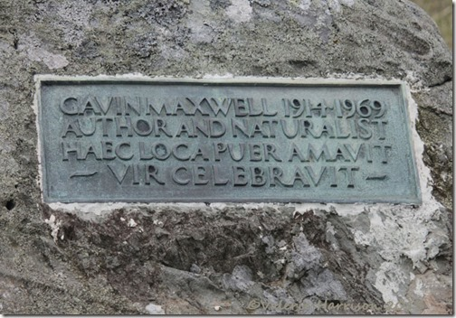 70-Maxwell-plaque