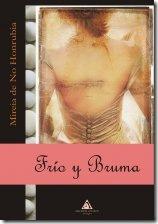 Frio_y_bruma