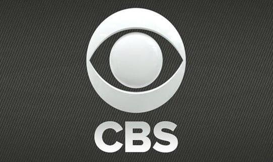 3717515_com_cbs_logo_picture
