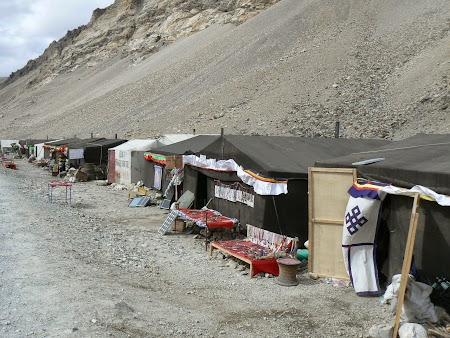 25. Everest Base Camp.JPG