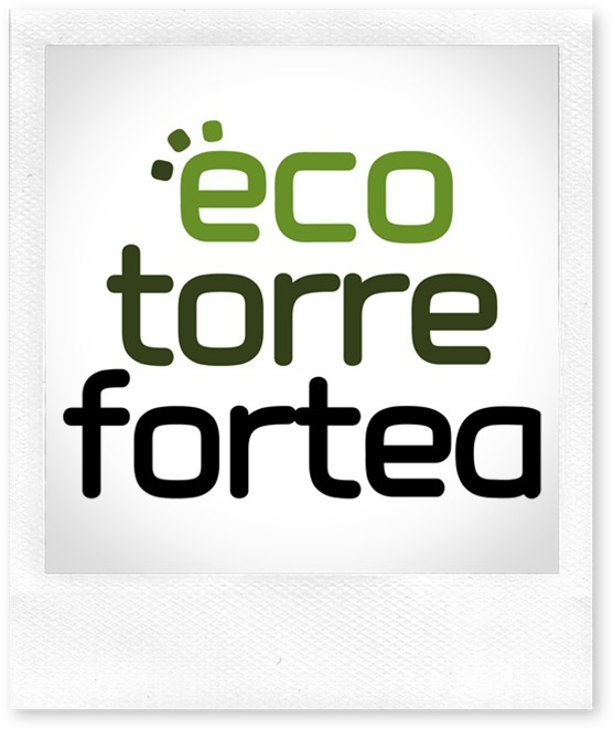 Logo_ecotorre_color_thumb[5]