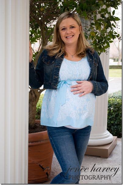 drobny maternity-18