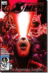 Astonishing X-Men nro 30 - Por Gabitrula y Anvicas para 2o Aniversario L9D-001