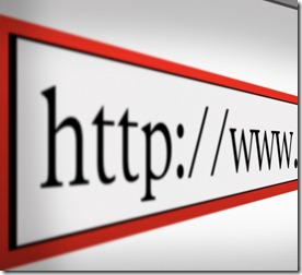 Top 10 Earning Websites- 2012