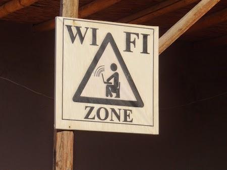43. Wifi in Uzbekistan.JPG