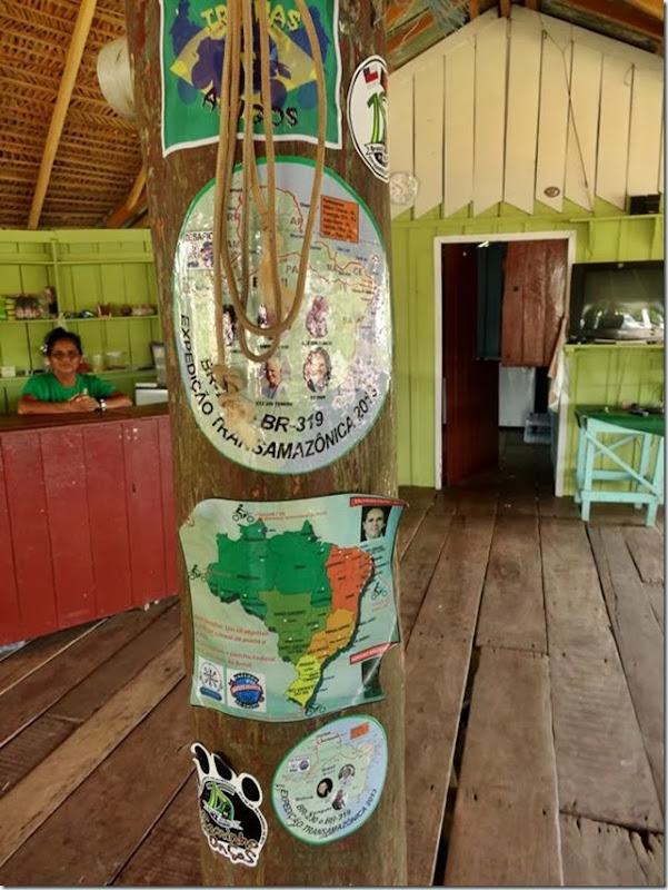 BR-319_Humaita_Manaus_Day_4_DSC05755