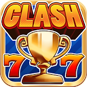 Download Clash of Slots APK to PC