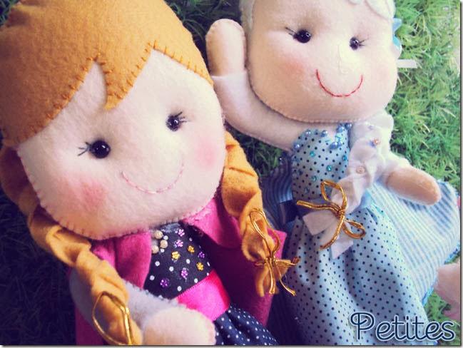 anna e elsa_01