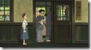 [Hayaisubs] Kaze Tachinu (Vidas ao Vento) [BD 720p. AAC].mkv_snapshot_00.04.58_[2014.11.24_14.25.41]