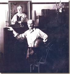Robert-Quillens-Aunt-Het-1930's-001