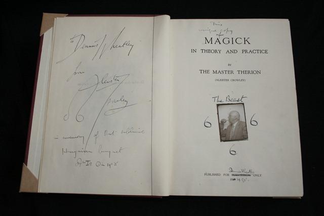 magic-dedication