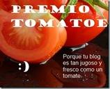 5562_tomate_thumb[1]