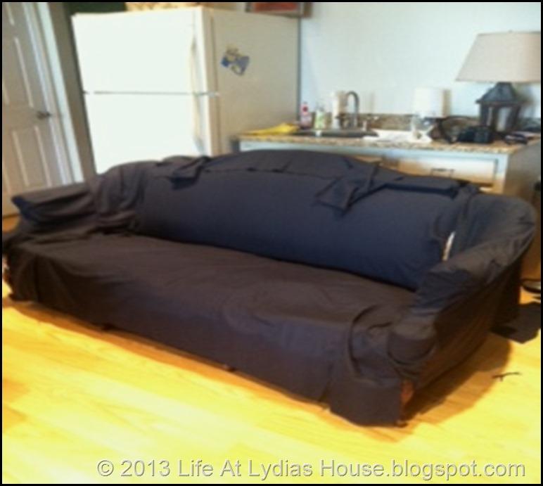 jess sofa 3