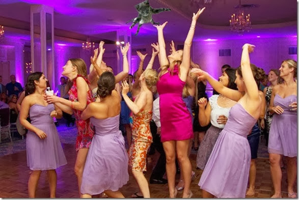 cat-toss-weddings-9
