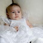 vestido-bautismo-mar-del-plata-novias__MG_4078.jpg