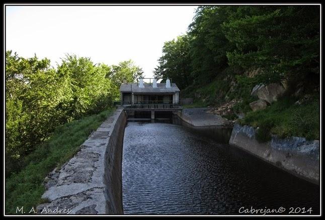 canal berroeta 057