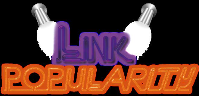 link pop