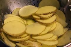 semolina-spelt-potato-pizza_101