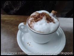 caféana