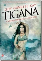 TIGANA_A_VOZ_DA_VINGANCA