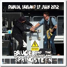 dublin2012-07-17frnt