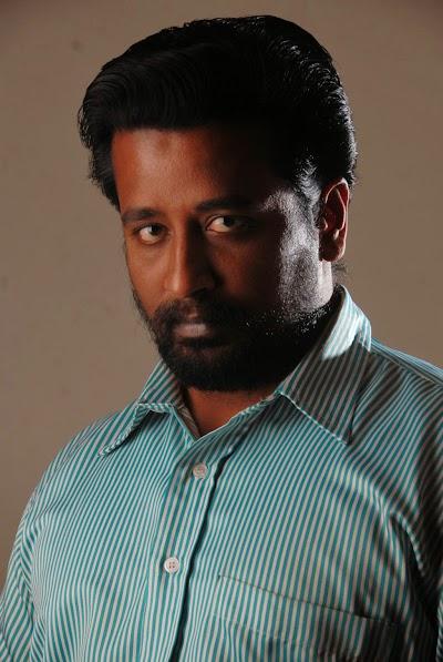 actor karthikeyan (8).JPG