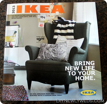 2013-ikea-catalog