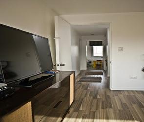 diseño-interior-Casa-MB