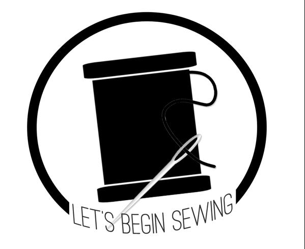 SewingBlog2