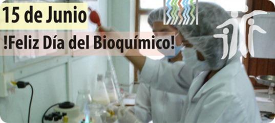 día bioquímico argentina