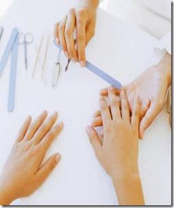curso-de-manicure-e-pedicure
