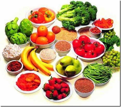 dicas-alimentos-saudaveis-1