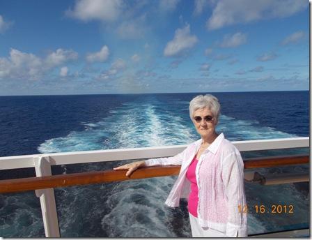 2012 dec cruise 047
